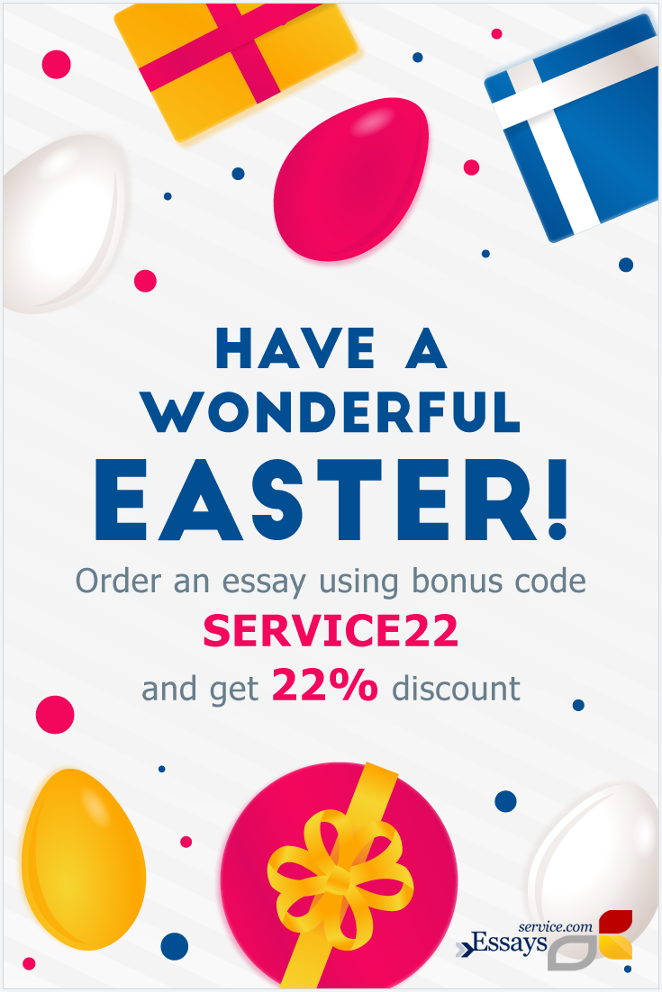 Buy essays online paper writings discount code