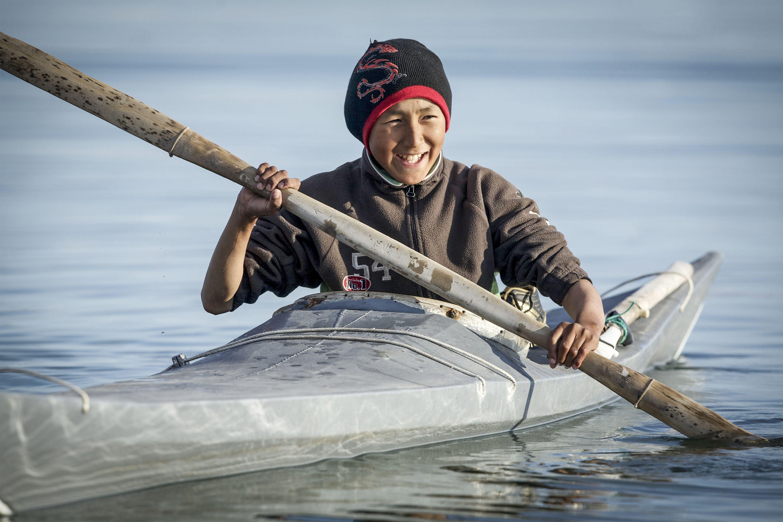 inuit culture 08 jpg 3 000 2 000 pixels indigenous people of the