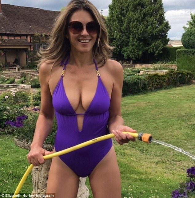 Brazil naked sexy girl