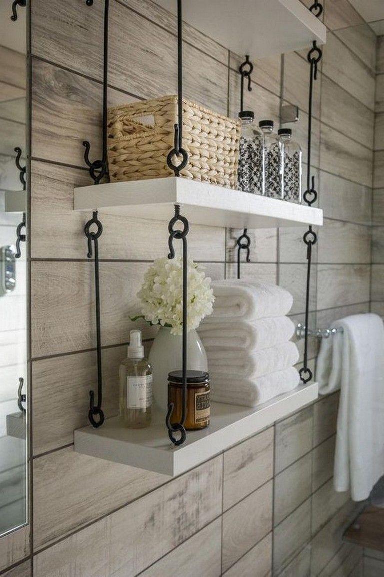 30 classy farmhouse bathroom ideas bathroomideas