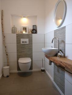 f r g ste pinterest eichenbohlen verfugen und aufsatzwaschbecken. Black Bedroom Furniture Sets. Home Design Ideas