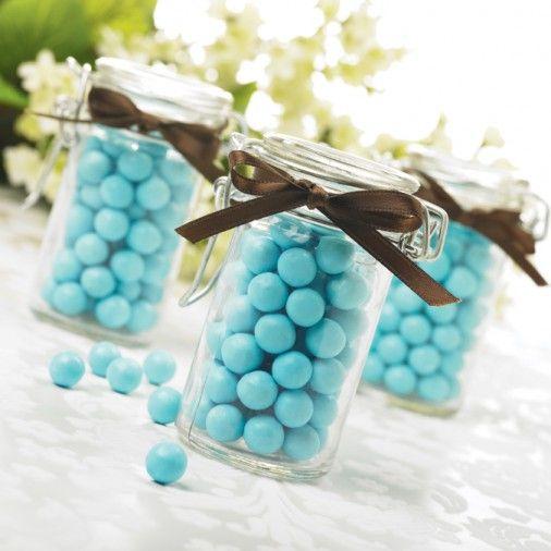 Candy idea