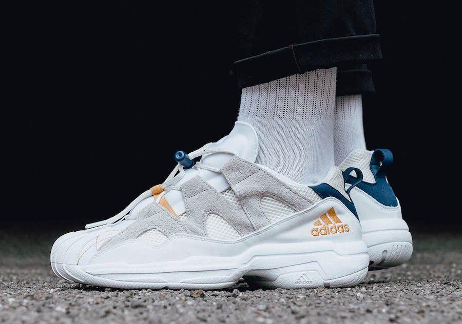 adidas consortium scarpe