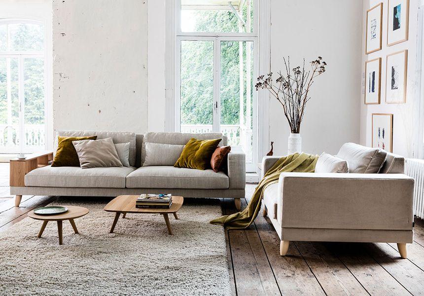Home   Houweling Interieur - Eigentijds klassieke meubelen met oog ...