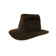 This Is The Company That Designed The Original Indiana Jones Hat Hats Indiana Jones The Originals