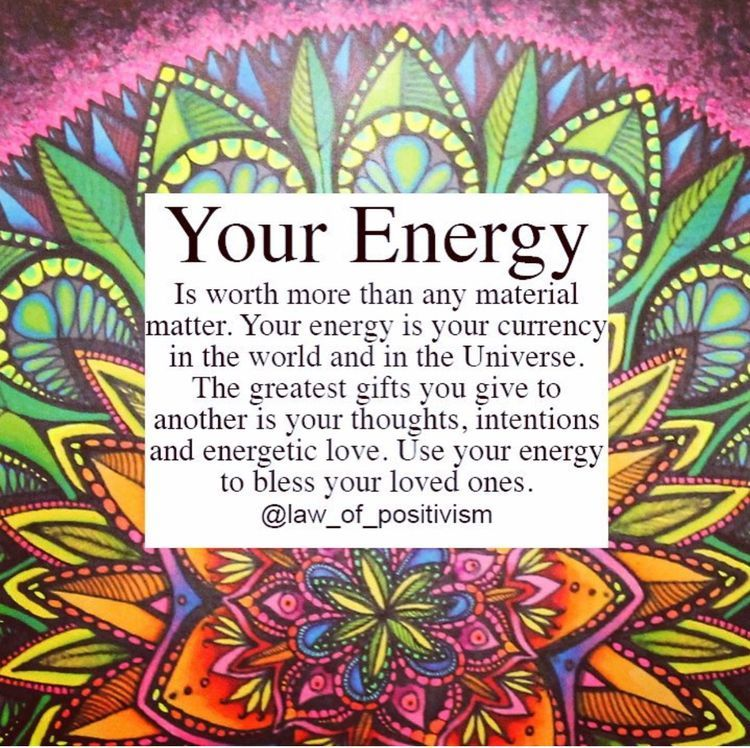 Pin by Sydd Fisher on QUOTES Pinterest Spiritual, Affirmation