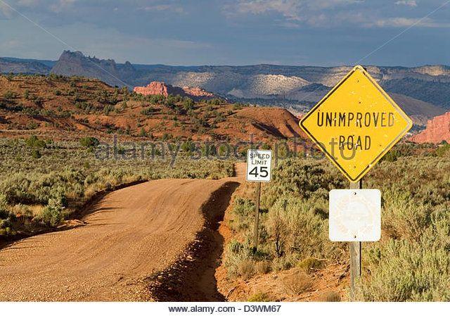 unimproved - Google 검색
