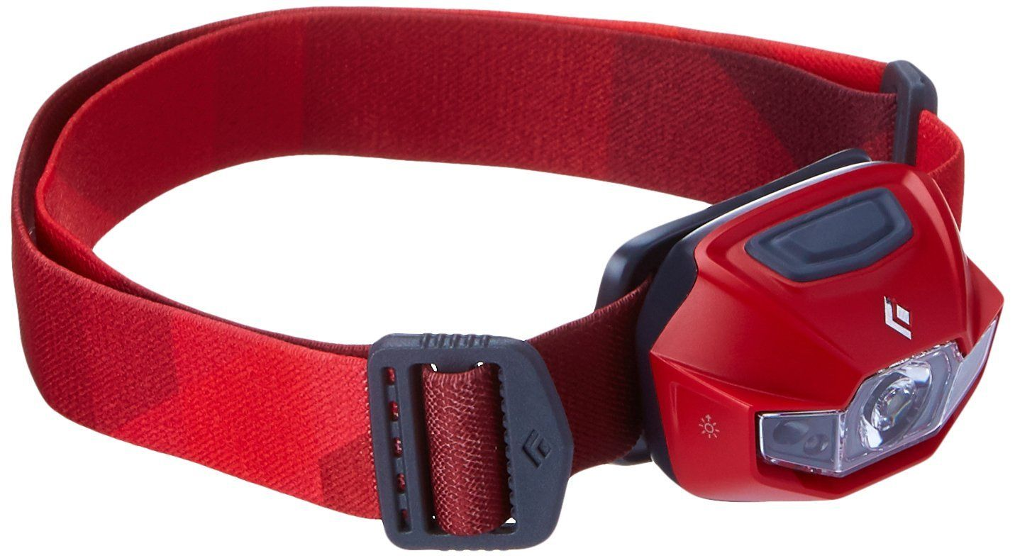 Black Diamond Spot Headlamp >>> Check this awesome product by going to the link at the image.