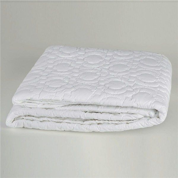 Waterproof Mattress Protector Mattress Cover For Hotel Uae Mattress In County Fermanagh Mattress Mattress Covers Bed Covers