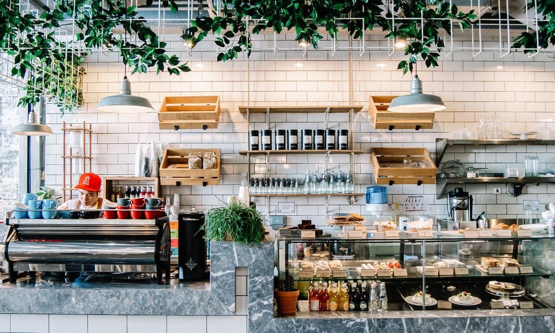 5 of the best restaurants in dubai musement best