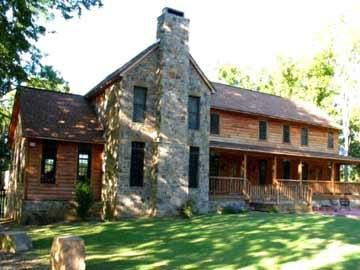 Esta White River Retreat   Mountain View Arkansas