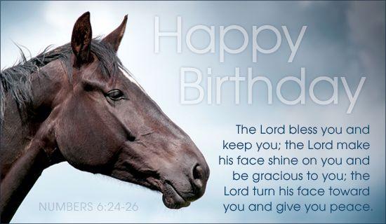 Birthday Ecards Personalized Free ~ Free happy birthday ecard email free personalized birthday cards