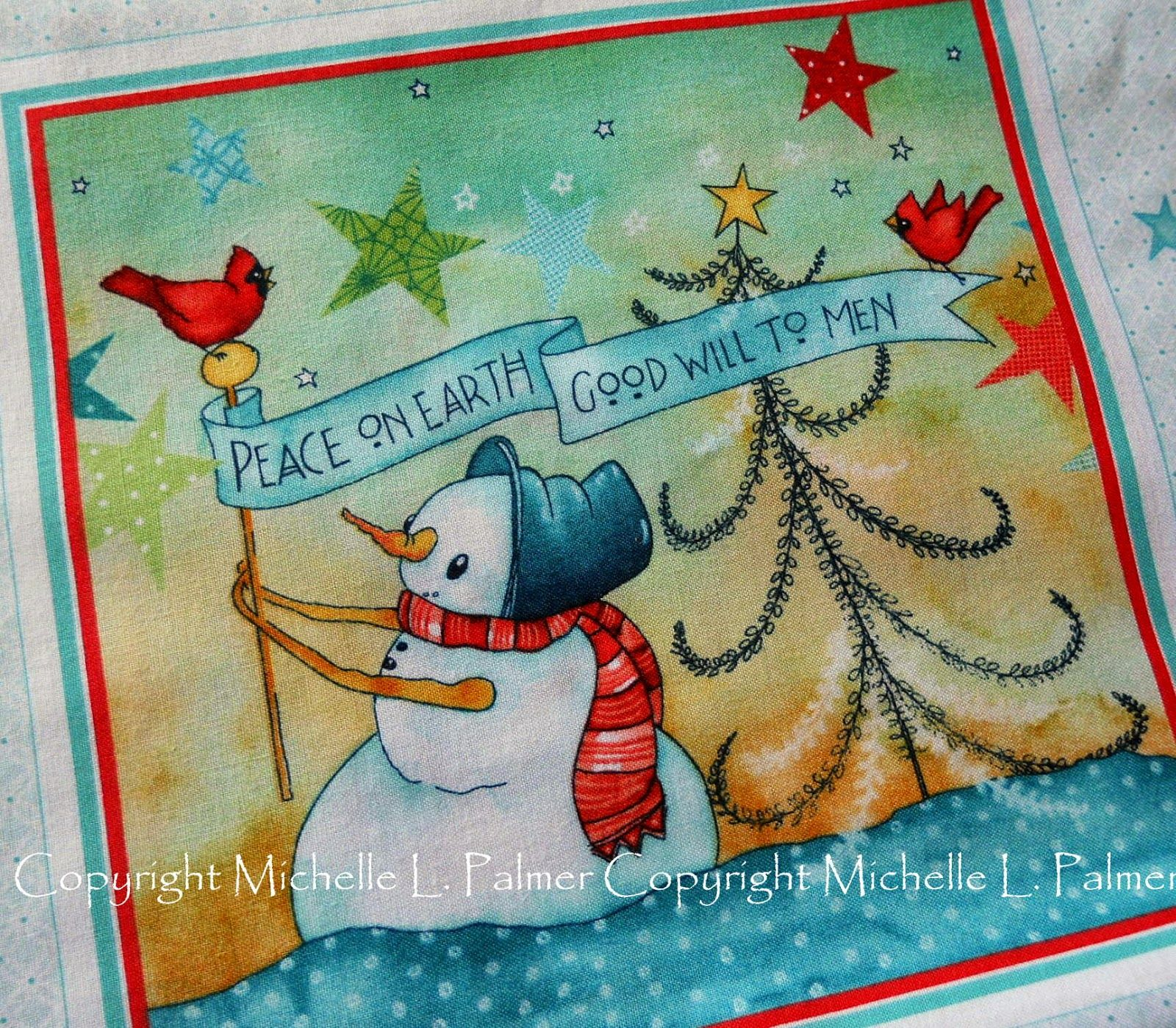 warm+wishes+quilt+christmas+quilt+pattern   Michelle Palmer ... : christmas quilt fabric collections - Adamdwight.com