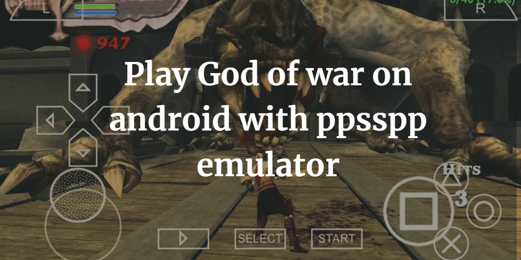 Download god of war 2 ppsspp iso | Gaming world in 2019