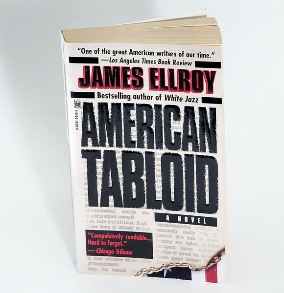 What Is The Great American Novel Novels Greatful American
