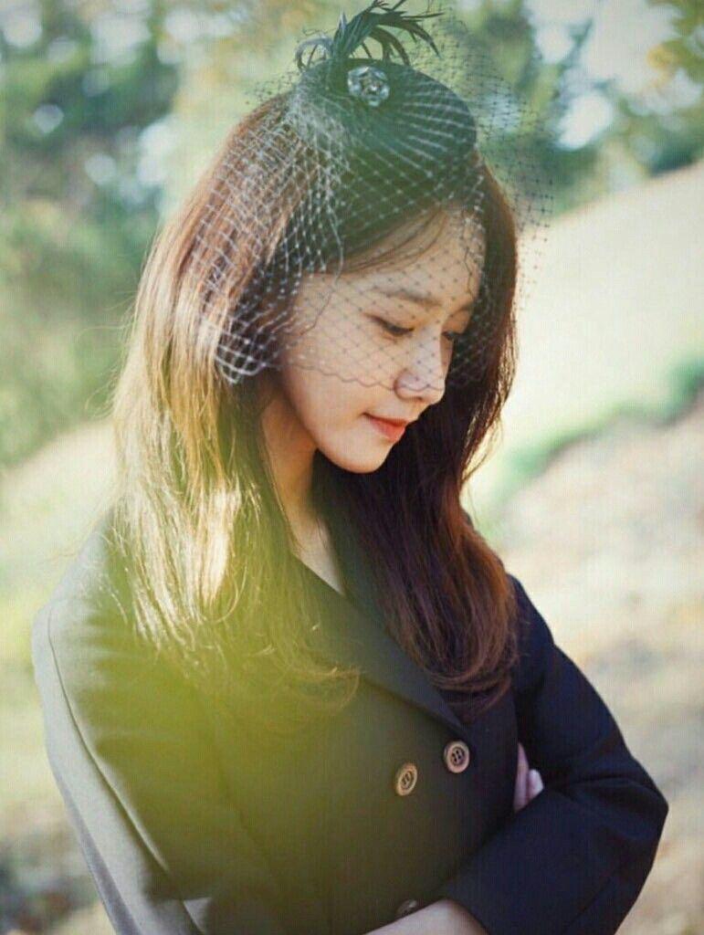 Im Yoona Movie List Ideal im yoona the k2 still | the k2 | pinterest | yoona, snsd and girls