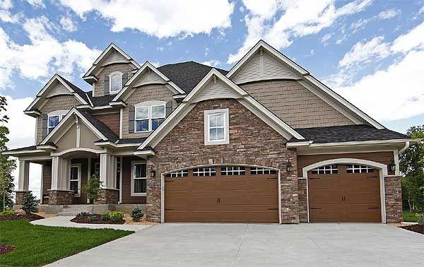 Plan 73329hs special touches pinterest arquitetura e for Architecturaldesigns com house plan 56364sm asp