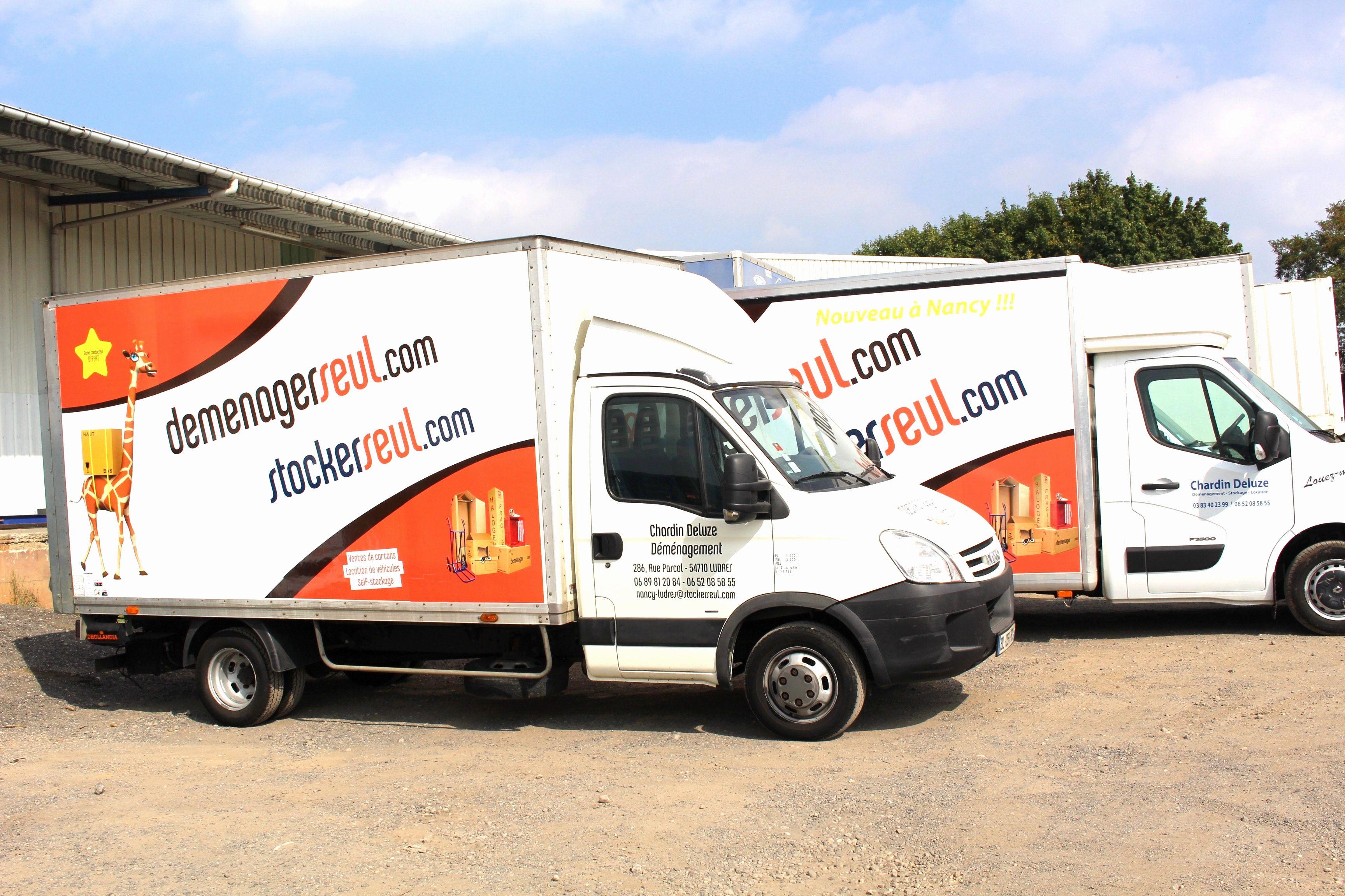 Elegant Location Camion Castorama Recreational Vehicles Merlin Vehicles