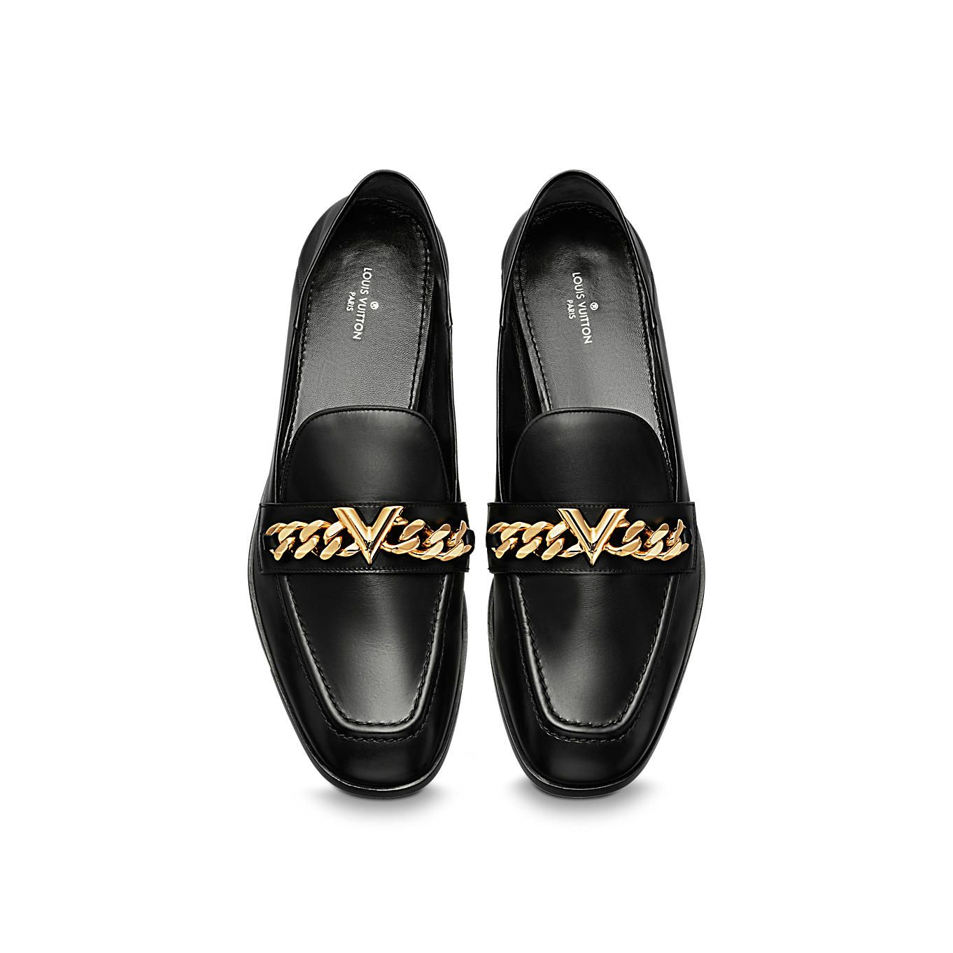 Prime Time Loafer Women Shoes
