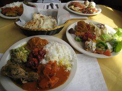 The Mango Grove Vegan Restaurants Vegan Friendly Restaurants Food Reviews