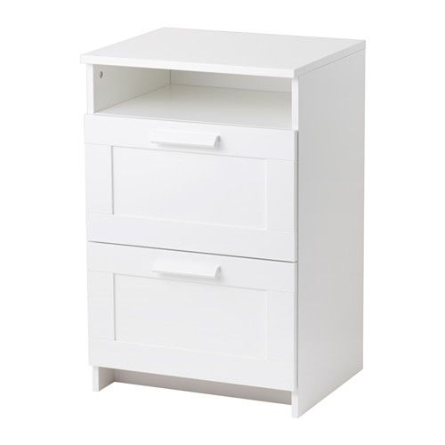 Us Furniture And Home Furnishings Cajones Ikea Muebles De