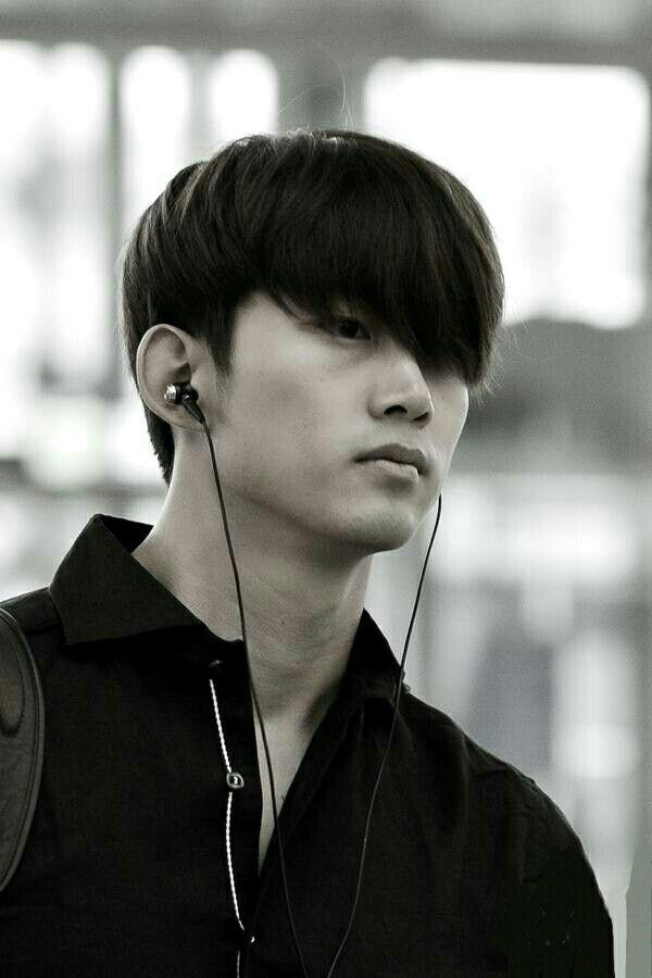 » Taecyeon » Korean Actor & Actress