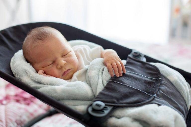 Babymaten Pasgeboren Baby Baby Babymaten Pasgeboren In 2020