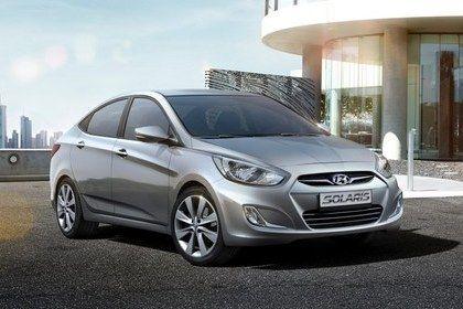 В России подросли цены на Hyundai Solaris http://carstarnews.com/hyundai/solaris/20149629
