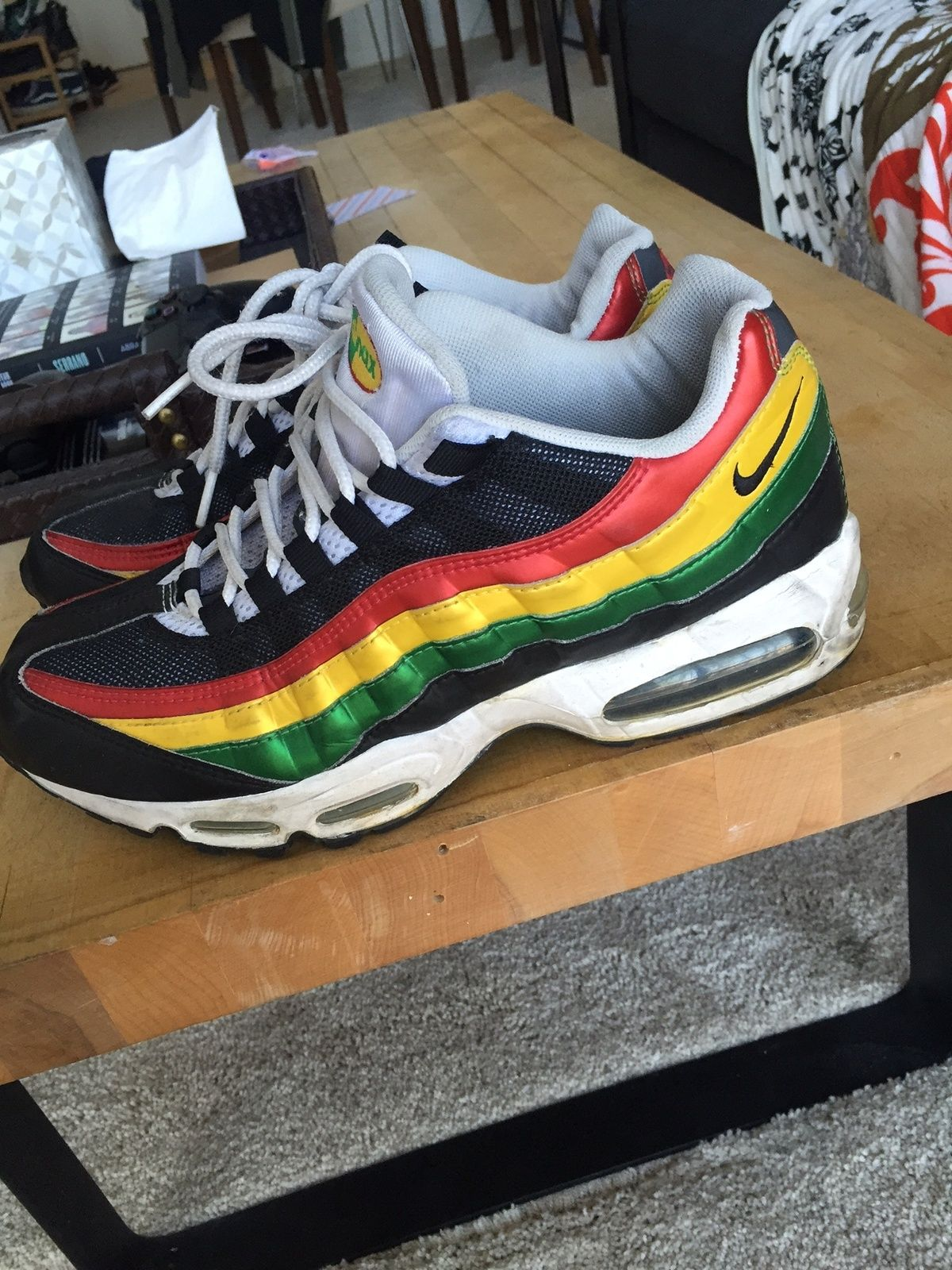 30e05688ff7 Buy Nike Air Max 95