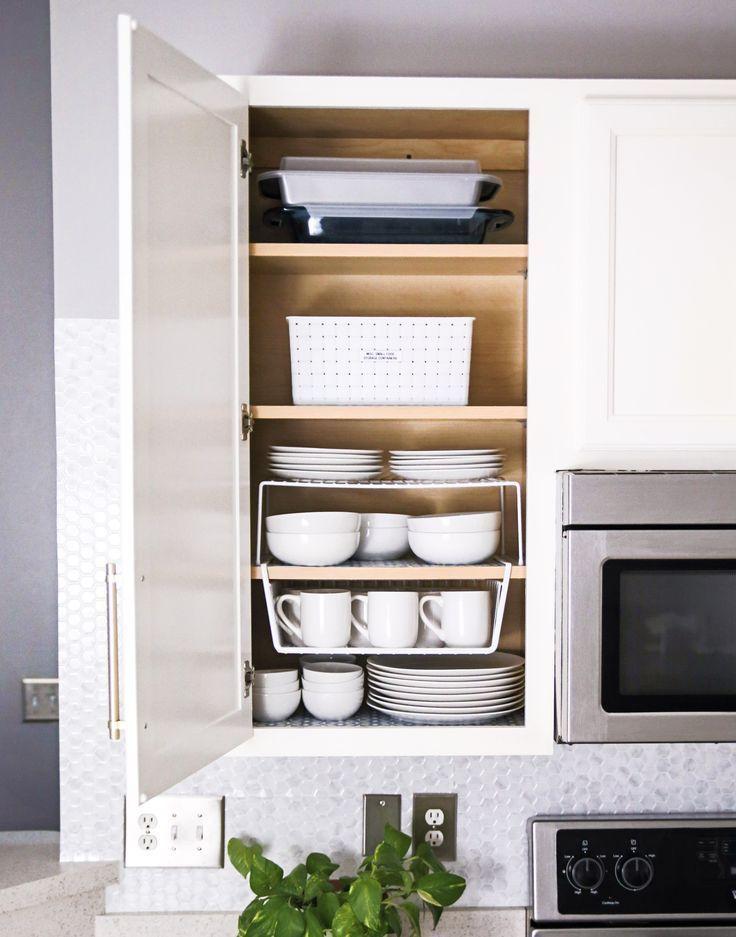 top 10 best kitchen organizing items and ideas organizing organizingideas diy kitcheni on do it yourself kitchen organization id=28068