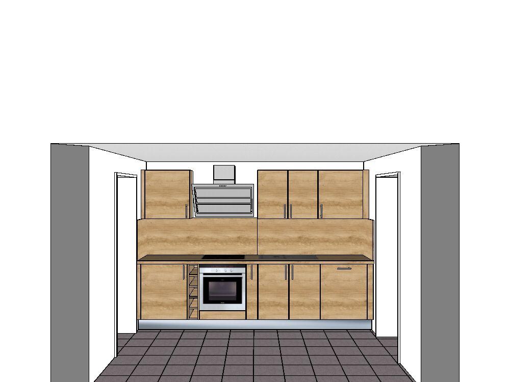 online küchenplaner mit preis webseite bild oder fcabcfcaeb jpg