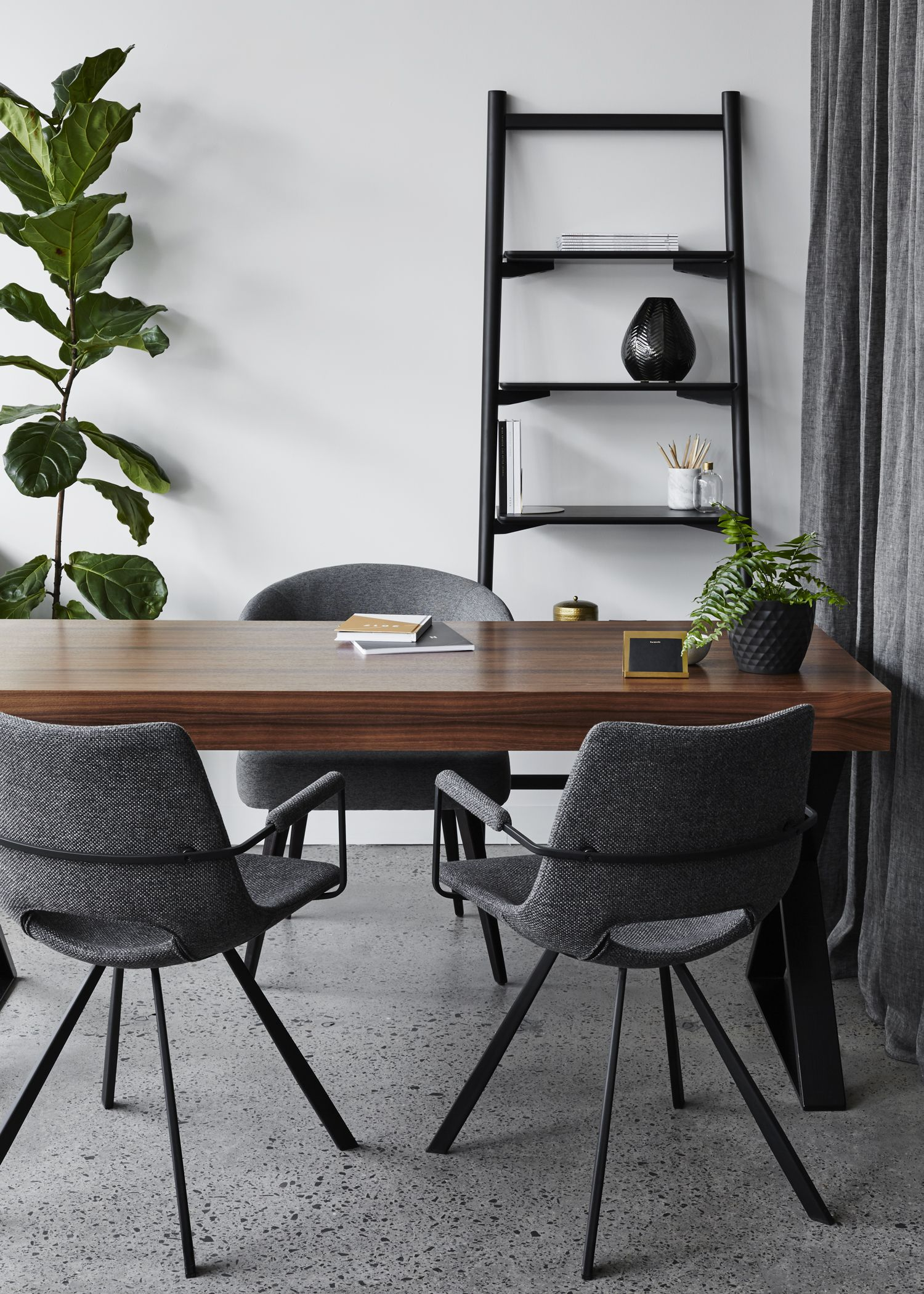 Most wanted interiors mostwantedinteriors on pinterest