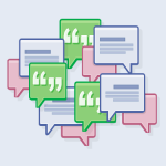 http://affiliate.mynewsportal.net - Facebook News Feed now shows whether friends are online to chat - Facebook has added a new icon to News Feed posts to indicate whether the user is available to chat. If a user is online, a green dot will appear next to their name along with their... - http://feedproxy.google.com/~r/InsideFacebook/~3/rsmg1D19u5s/