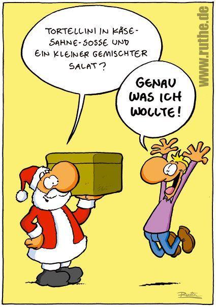 Weihnachtskarten Comic.Pin Von Danny Auf Humor Ruthe Ruthe Weihnachten Und Nikolaus Lustig