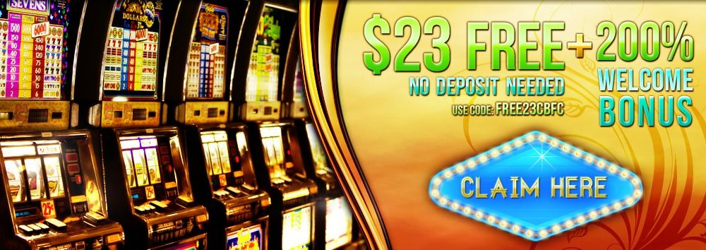 Online Mobile Casinos For Us Players