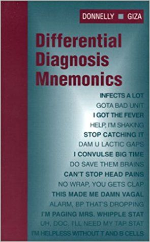 Differential diagnosis mnemonicspdf free download file size differential diagnosis mnemonicspdf free download file size 1090 mb file type fandeluxe Choice Image