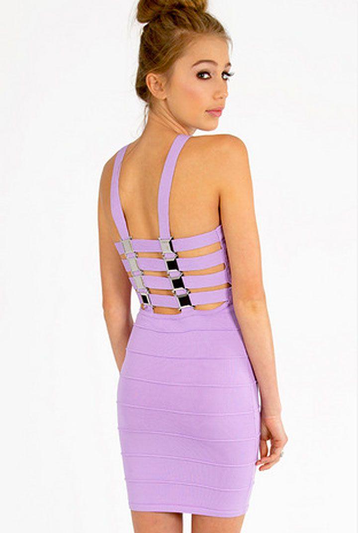 15 Fabulous Freakum Dresses Under $100 | Intereses