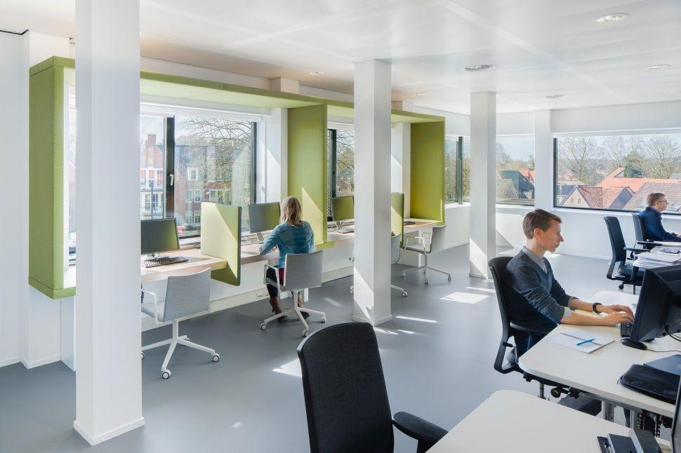 Explore Interior Office Interiors And More