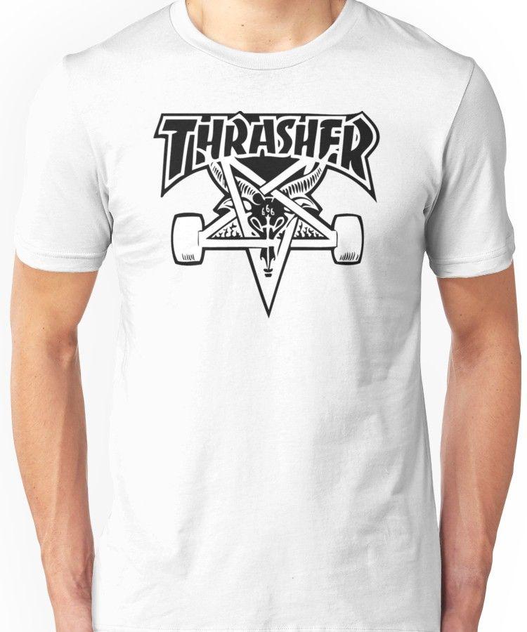 4812753c7ded Thrasher