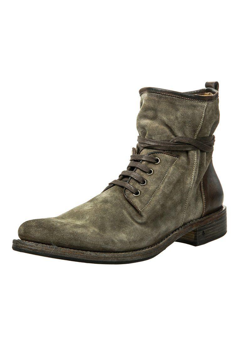 John Lace ShoesParisian Boots Varvatos Up BWCodxQer