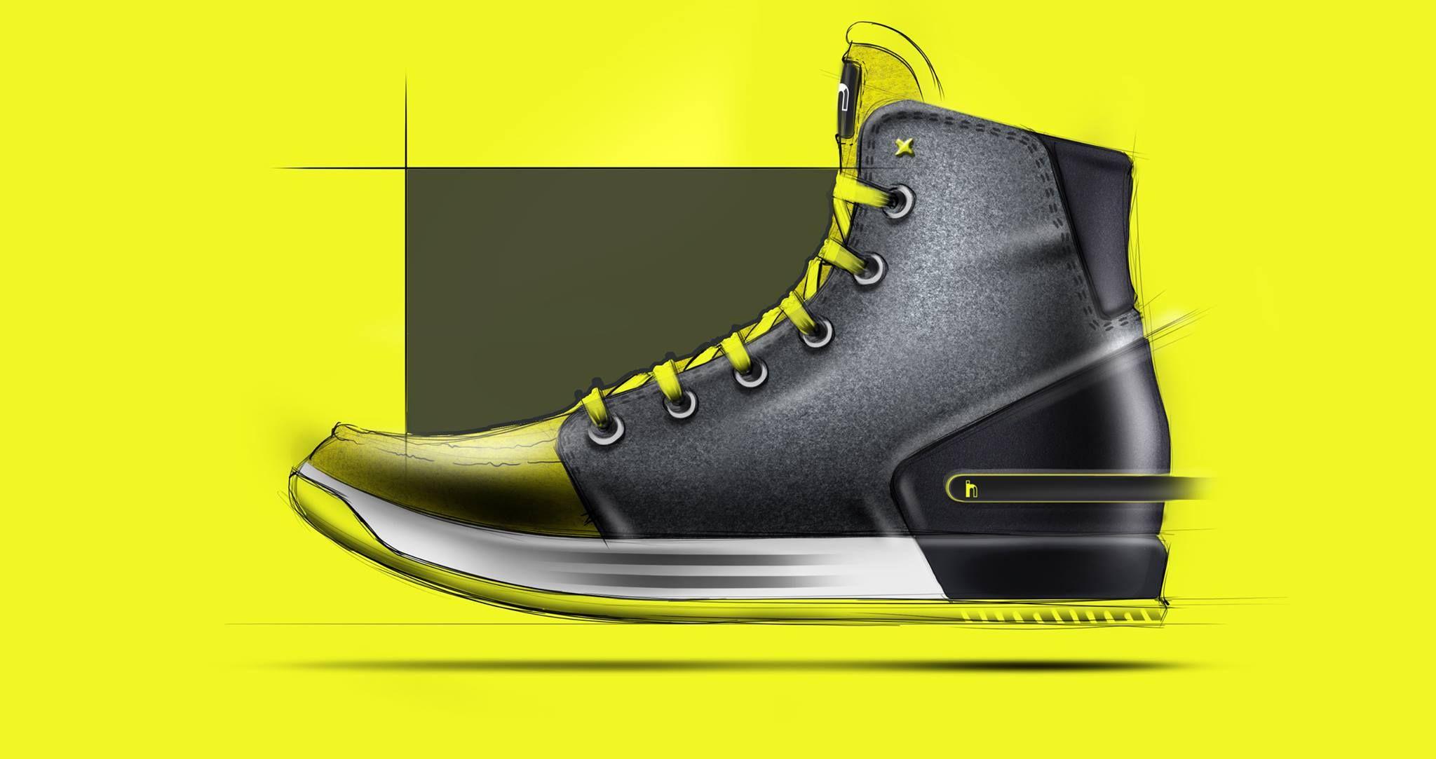 Roshan #Hakkim #Sketch #Bug #Boots #Shoe #Shoes #design