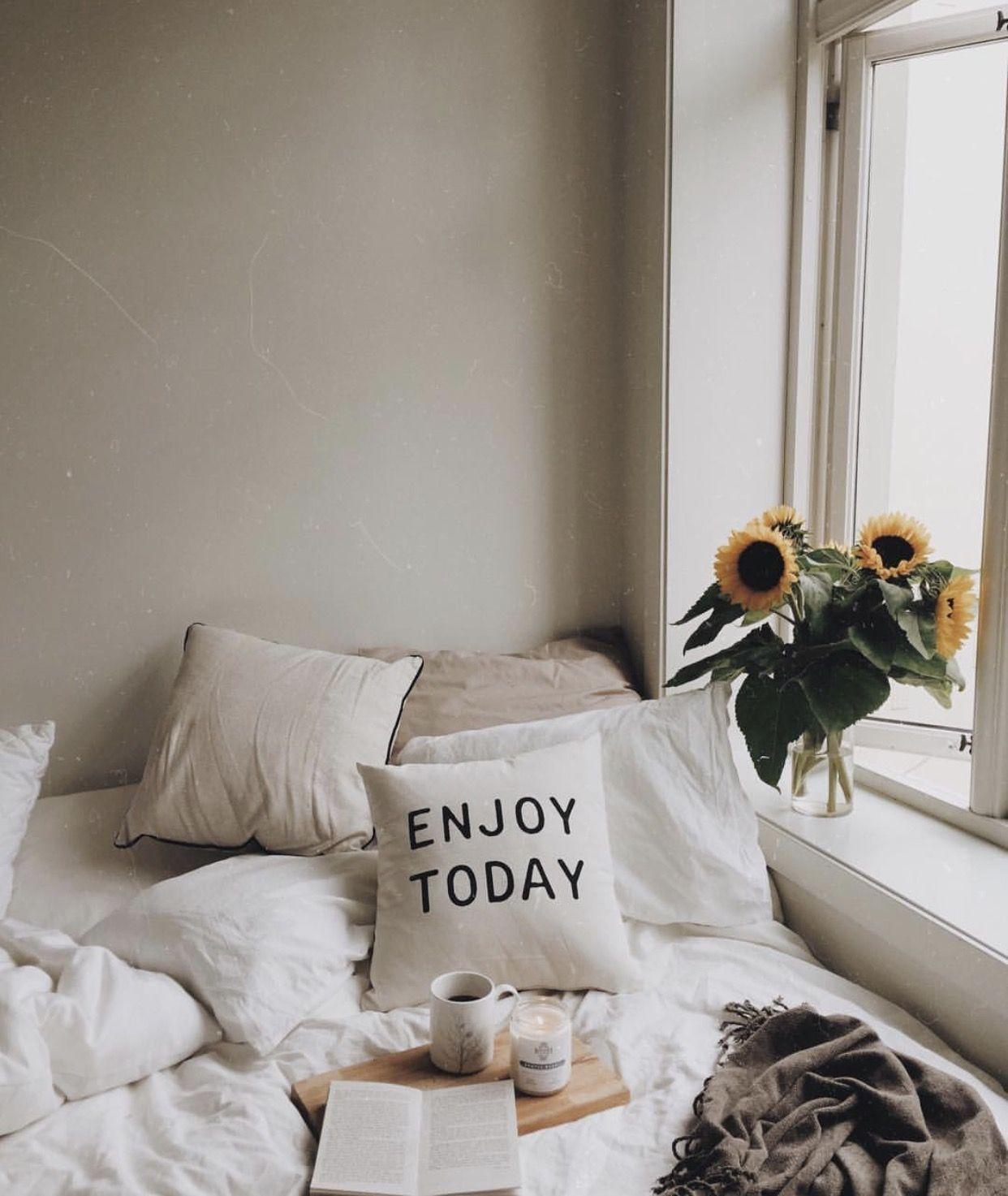 Best amazing small bedroom ideas stuff to buy pinterest