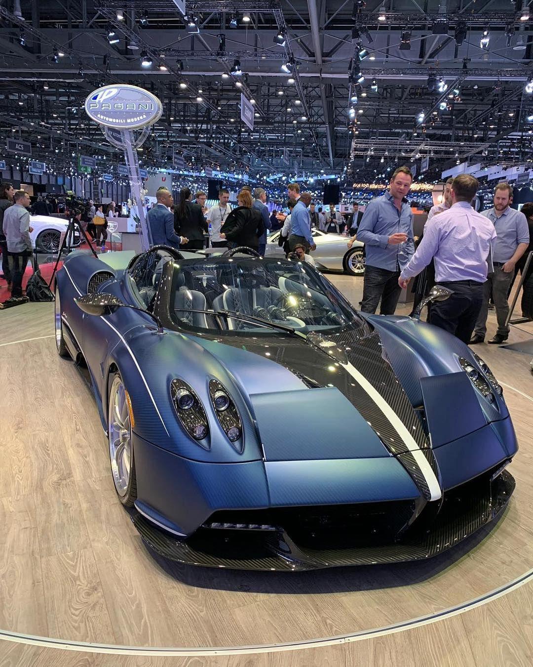 Best Car Insurance Coverage 2020 Best Car Insurance Car