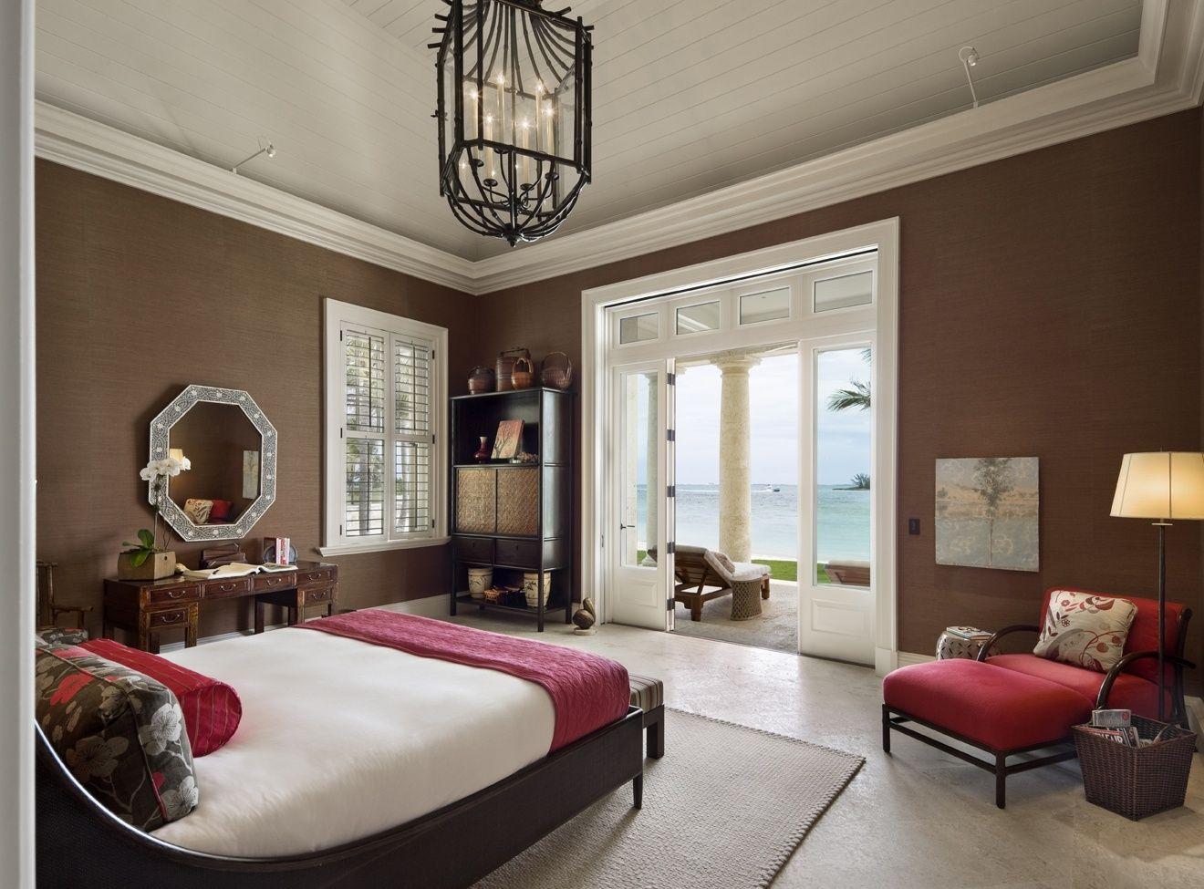 Bedroom Designer Online Más De 20 Casas Con Las Mejores Vistas Al Mar