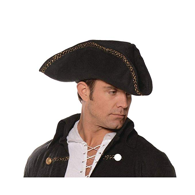 Gallery For Pirate Hat Png Pirate Hats Pirates Monogram Decal
