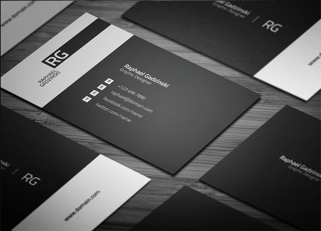 The best business card designs google search business cards the best business card designs google search colourmoves