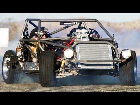 Craigslist Denver Auto Parts