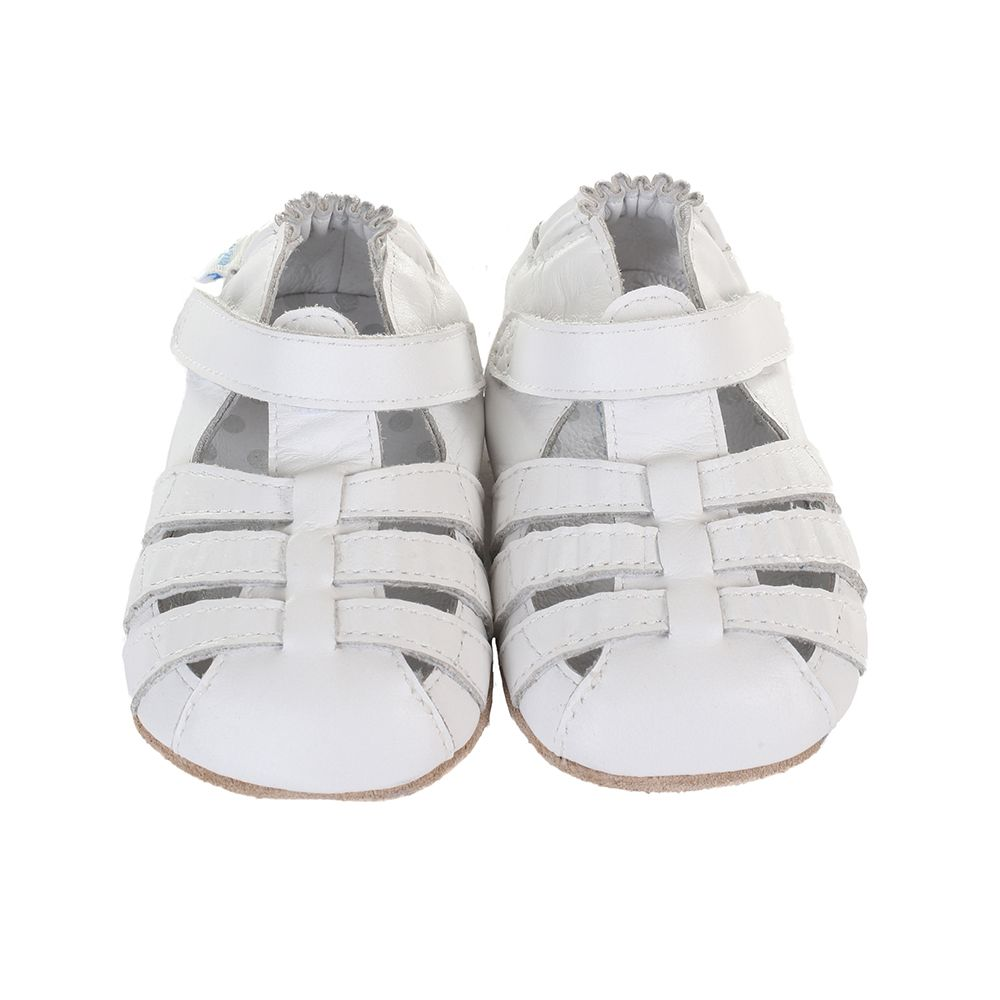 7e53d628cbba5 Paris Mini Shoez Baby Shoes