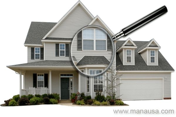 Do Realtors All Use The Same Home Valuation Process Real Estate