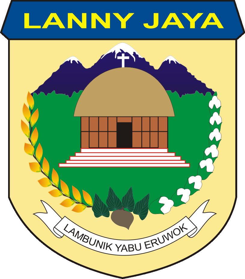 Lanny Jaya Kota Indonesia
